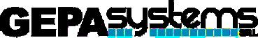 Gepa Systems Logo